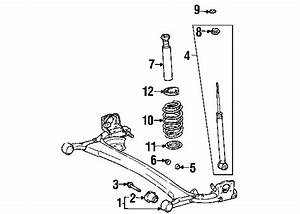 Scion Xb 2006 Wiring Diagram