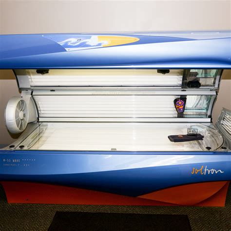 tanning bed bulbs tanning bed bulbs stimulating cells