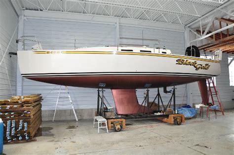 J Boats Uk Sale by J Boats J 109 Boats For Sale Boats