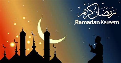 happy ramadan mubarak  images pictures festifit