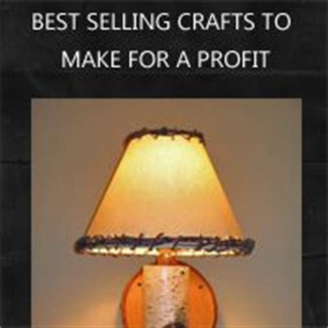 best selling crafts to make a profit craft corner crafts chic and how to