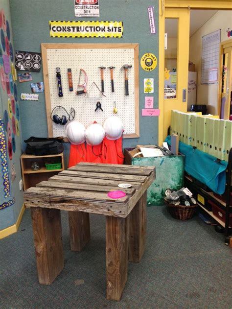 ece tinkering images  pinterest classroom