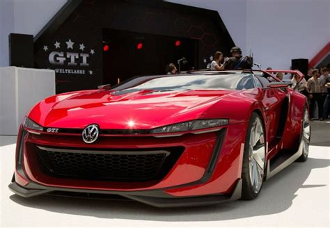 coolest volkswagen cars 25 coolest volkswagen cars for your inspiration coolest car wallpapers