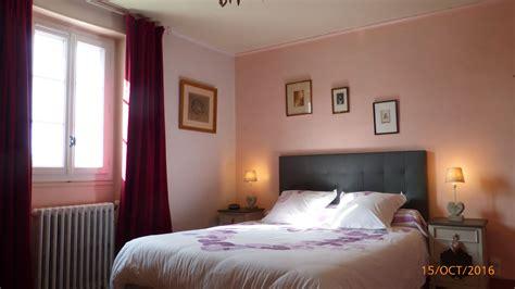 chambre bonbon chambre bonbon en périgord dordogne chambres d