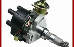 2000 F350 7 3 Coolant Temp Sensor Wiring Diagram