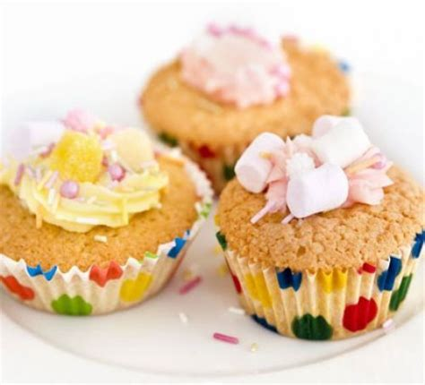 id馥 cuisine simple muffin cake recipes food recipes