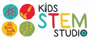 Kids STEM Studio
