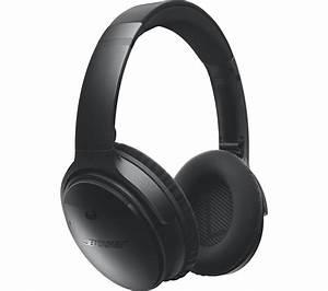 Buy Bose Quietcomfort 35 Wireless Bluetooth Noise