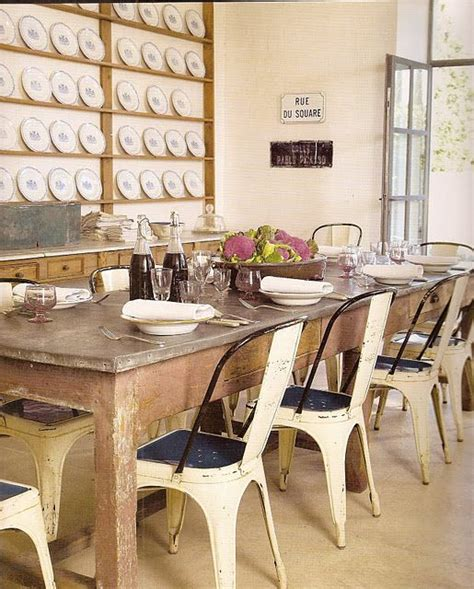 1000 images about farm tables on table and