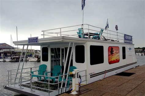 Boat Rentals For Lake Conroe by Lake Conroe Boat Rentals Waterpoint Marina