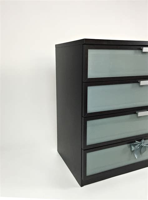 95 hopen 4 drawer chest ikea large size of ikea white 4