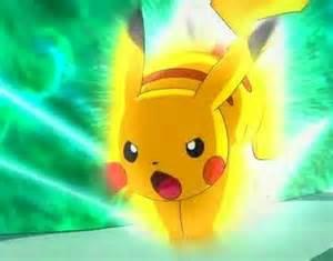 118 best images about Pikachu on Pinterest   Pokemon, Cute ...