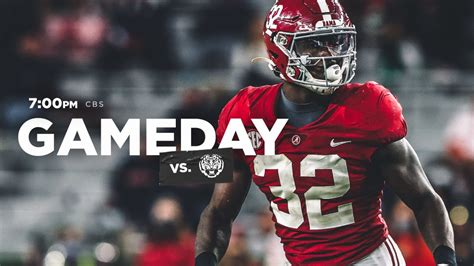Alabama-Crimson-Tide-LSU-Tigers-live-updates-score-stats ...