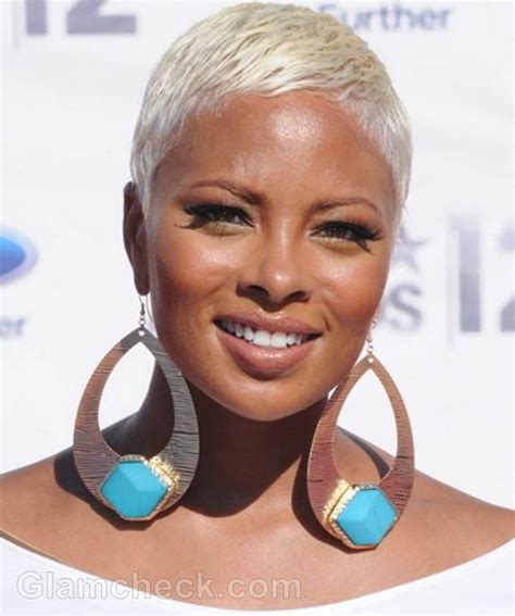 hair color trends  black women  style news