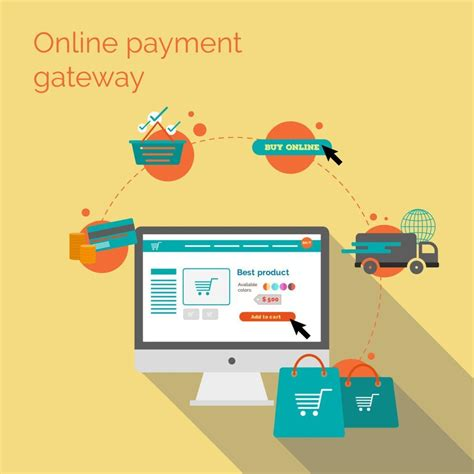 The Top 5 Payment Gateways For Online Credit Card. Graduate School Cornell Big Data Infographics. Creating A Credit Card Credit Repair Tulsa Ok. Chocolate Bar At The Peninsula. How Does A Garbage Disposal Work. Nebraska Highway Construction. Website Membership Management Software. Hire Someone To Build A Website. Help Get Me Out Of Debt Graphic Designer Apps