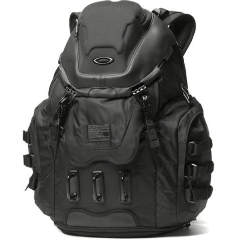 Oakley Kitchen Sink Backpack Australia by Oakley Bags Australia