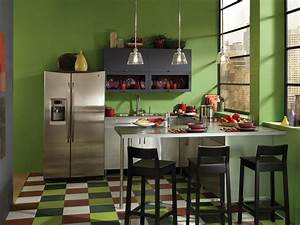 best colors to paint a kitchen 2255
