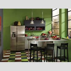 Best Colors To Paint A Kitchen Pictures & Ideas From Hgtv