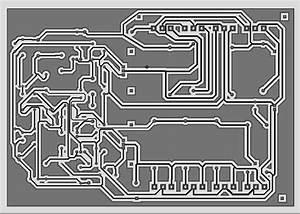 1000w Power Amplifier 2sc5200 2sa1943