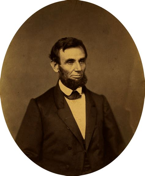fileabraham lincoln   png wikimedia commons