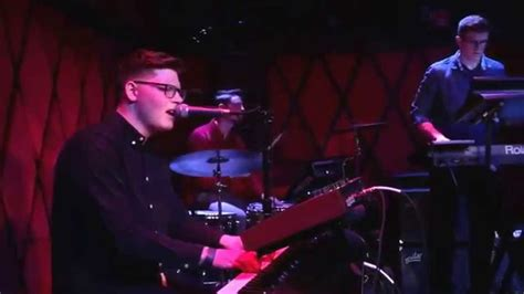 kevin garrett coloring   rockwood  hall nyc