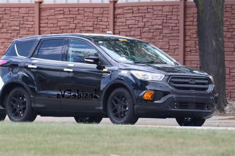 best when will the 2019 ford escape be released exterior 2020 ford escape pictures top new suv