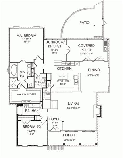 building a house floor plans fairhope house plans alp 0360 chatham design
