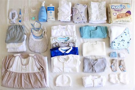 trousse de toilette maternite maman valise maternit 233 ch 233 rie sheriff lifestyle mode famille