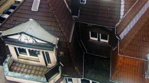 Architekt Bochum  One!contact Planungsbüro