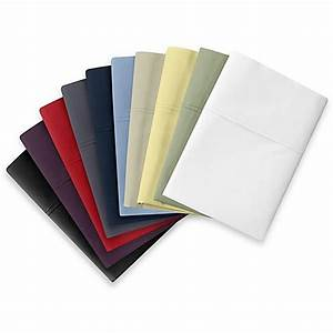 wamsuttar cool touch percale cotton dual fitted sheet With cooling sheets bed bath and beyond