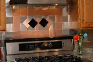 colored glass backsplash kitchen colored glass backsplash kitchen home design ideas