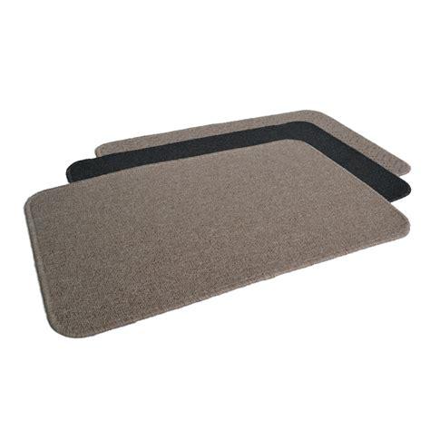best 28 door mats bunnings bbq floor mat bunnings