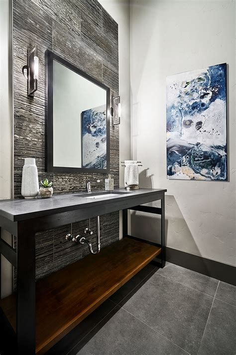Bathroom Sink Kenya