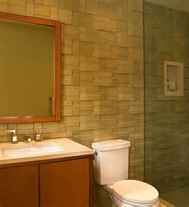 bathroom design help graph paper start designing small bathroom layout instantly bathroom decoration plans