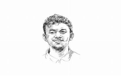 Aceh Sepak Tenggelam Timbul Bola Ariful Rakyat