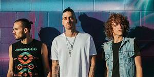 5 Bands Like Cheat Codes Hot Djs Hot Hits U2022 Itcher Magazine