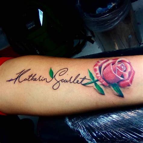 tattoos kids  tattoo ideas   ink