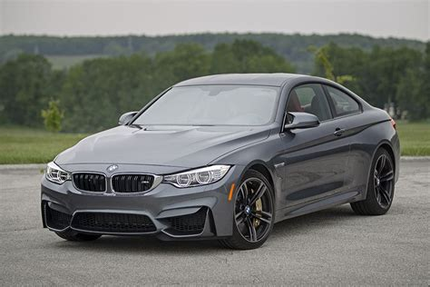 Bmw M3 Price by 2015 Bmw M3 Reviews Specs And Prices Cars