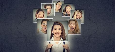 Supplements For Menopause Mood Swings by Best Supplements For Menopause Mood Swings