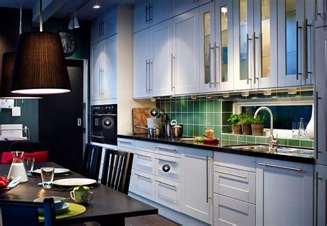 cuisine ikea modele modele cuisine amenagee cuisine darty les nouveauts
