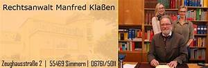 Trennungsunterhalt Berechnen Mit Kindern : fachanwalt familienrecht rechtsanwalt kla en simmern ~ Themetempest.com Abrechnung