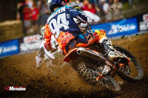 transworld motocross wallpapers ken roczen washougal wallpapers transworld motocross