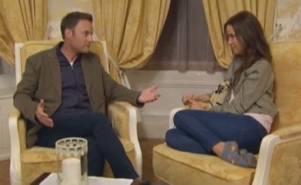 'The Bachelorette': Chris Harrison Blogs Episode 7 | Chris ...