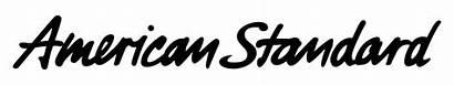 Standard American Svg Brand Pixels Wikipedia Wikimedia