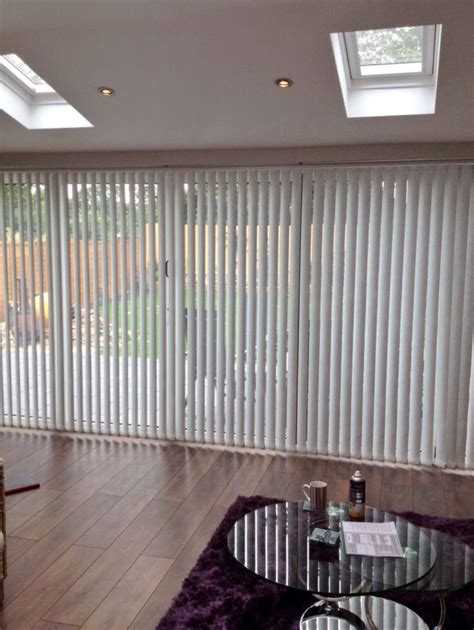 vertical blinds  folding doors work blinds folding
