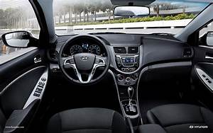 2016, Hyundai, Accent