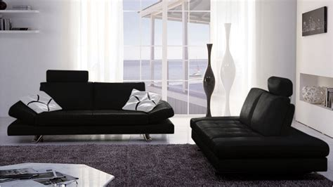 Bentley Sofa Bentley Living Room Sofa Loveseat 71a Thesofa