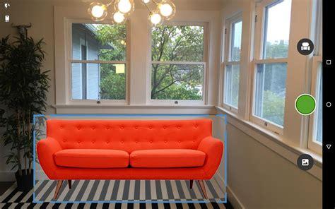interior design decoration ideas houzz interior design ideas android apps on play