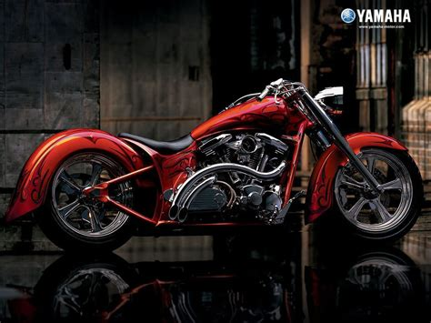 Super Motos Especial Fotos #4