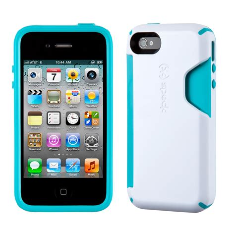 iphone 4s wallet the best wallet cases for the iphone 4 4s